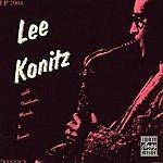 Lee Konitz Subconscious-Lee (Bonus Track)