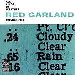 Red Garland Trio All Kinds Of Weather