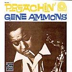 Gene Ammons Preachin'