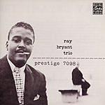 Ray Bryant Trio Ray Bryant Trio