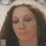 Flora Purim Encounter