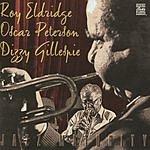 Roy Eldridge Jazz Maturity