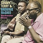 Sonny Terry Backwater Blues (Live) (Remastered)