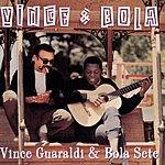Vince Guaraldi Vince & Bola