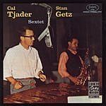Stan Getz With Cal Tjader (Remastered)