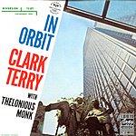 Clark Terry Quartet In Orbit