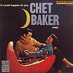 Chet Baker Chet Baker Sings: It Could Happen To You