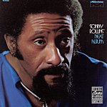 Sonny Rollins Sonny Rollins' Next Album (Digitally Remastered)