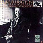 Duke Ellington & His Orchestra Duke Ellington & His Orchestra Featuring Paul Gonsalves (Remastered)