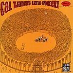 Cal Tjader Cal Tjader's Latin Concert