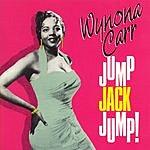 Sister Wynona Carr Jump Jack Jump! (Remastered)