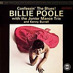 Billie Poole Confessin' The Blues