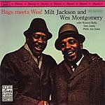 Milt Jackson Bags Meets Wes! (Remastered)