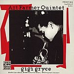 Art Farmer Quintet Art Farmer Quintet