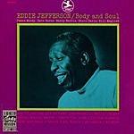 Eddie Jefferson Body & Soul