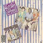 Miles Davis At Last! (Live)