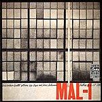 Mal Waldron Quintet Mal-1