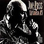 Joe Pass Virtuoso No.3