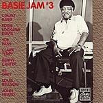 Count Basie Basie Jam 3