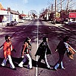 Booker T. & The MG's Mclemore Avenue