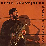 Hank Crawford South-Central