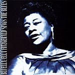 Ella Fitzgerald Bluella: Ella Fitzgerald Sings The Blues (Live) (Remastered)