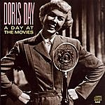 Doris Day A Day At The Movies