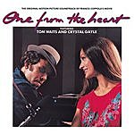 Crystal Gayle One From The Heart: The Original Motion Picture Soundtrack