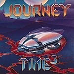 Journey Time 3