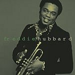 Freddie Hubbard This Is Jazz #25