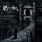 Cypress Hill III (Temples Of Boom) (Edited)