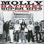 Molly Hatchet Super Hits