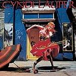 Cyndi Lauper She's So Unusual (Bonus Tracks)