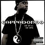 Cappadonna The Yin and The Yang (Parental Advisory)