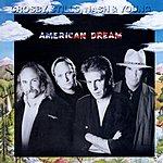 Crosby, Stills, Nash & Young American Dream
