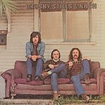 Crosby, Stills & Nash Crosby, Stills & Nash