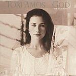 Tori Amos God