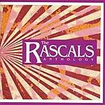 The Rascals Anthology: 1965-1972