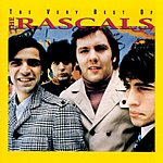 The Rascals The Very Best Of The Rascals