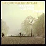 Bill Evans On Green Dolphin Street (Remastered)