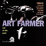 Art Farmer Out Of The Past