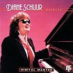 Diane Schuur Deedles