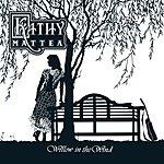 Kathy Mattea Willow In The Wind