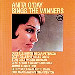 Anita O'Day Anita O' Day Sings The Winners