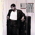 Miles Jaye Miles