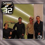 Los Toros Band Serie 32
