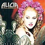 Alicia Villarreal Soy Lo Prohibido