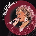Celia Cruz Carnaval De Exitos