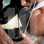 LL Cool J 10 (Edited)