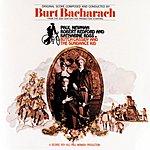Burt Bacharach Butch Cassidy And The Sundance Kid - Soundtrack
